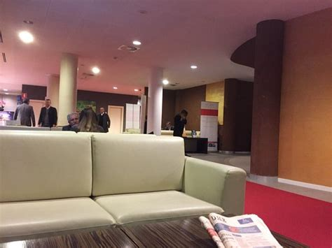 Viest Hotel UPDATED 2017 Reviews & Price Comparison