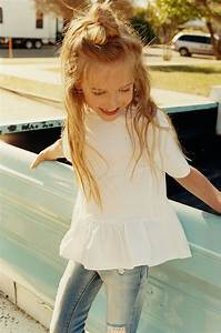 100 best young rebels images on Pinterest   Kid styles ...