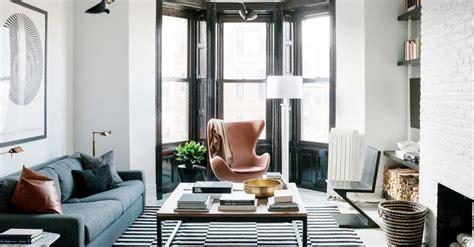 talk    affordable furniture brands