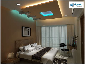 image result     ceiling designs ceiling designs