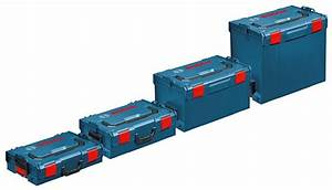 Bosch L Boxx 102 : bosch blauw gekleurde bakjes inlay voor bosch l boxx i 102 mm toolmax ~ Orissabook.com Haus und Dekorationen
