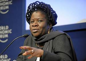 ONE | 5 powerful quotes from female African leaders - ONE