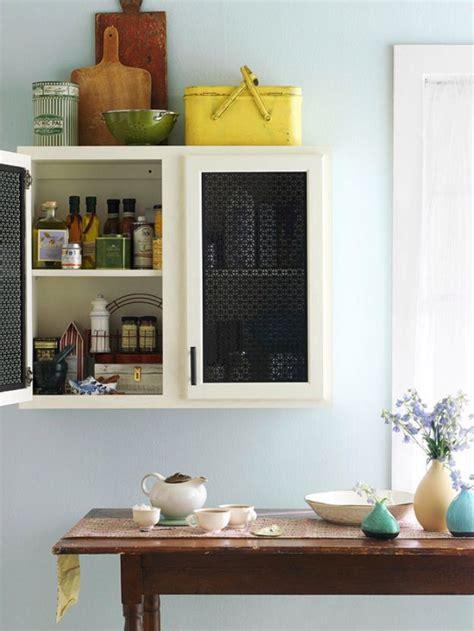 life saving diy ideas   restore  upgrade  kitchen cabinets