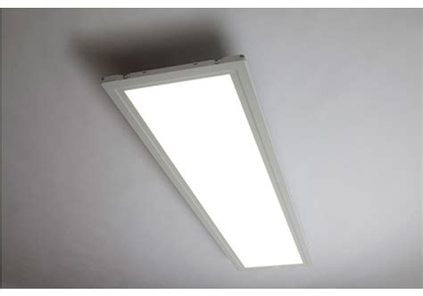 recessed fluorescent tube lighting fixtures top 4 foot recessed fluorescent light fixture fixtures