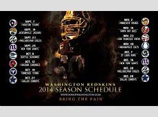 2015 Redskins Wallpaper WallpaperSafari