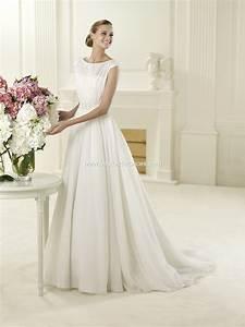 wedding dress donations calgary bernit bridal wedding With wedding dress donations