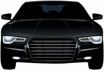 Transparent Clipart Sedan Clip Automotive Lighting Library