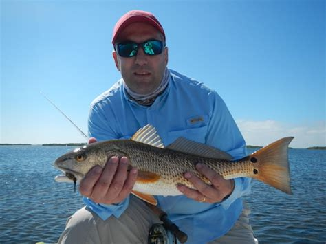 Skiff Boats Orlando by Orlando Area Fishing Report Microskiff Dedicated To