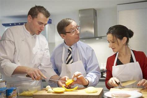 cours cuisine strasbourg cuisine aptitude cours à strasbourg passeport bas rhin