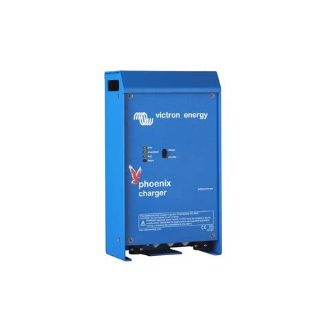 Victron Boat Battery Charger by Victron 30 12v 3 Bank Battery Charger