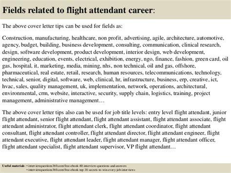 fix my cover letter fix my essay expert help available 24 7 kibin flight