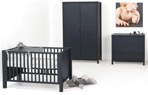 chambre quax ophrey com chambre bebe quax prélèvement d