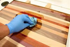 PDF DIY Food Grade Wood Finish Download diy wood working