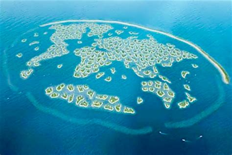 sinking islands in the world world islands dubai sinking pictures to pin on