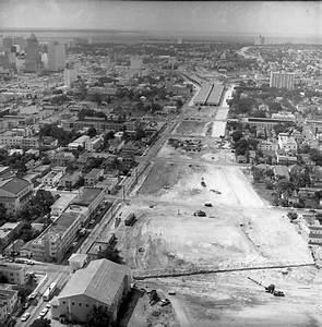 Overtown's heyday   Miami Herald Miami Herald