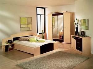 Image De Chambre : superbe villa vendre la rochelle 17000 la chambre des parents ~ Preciouscoupons.com Idées de Décoration