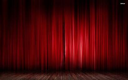 Stage Background Backgrounds Lighting Wallpapers Curtain Curtains