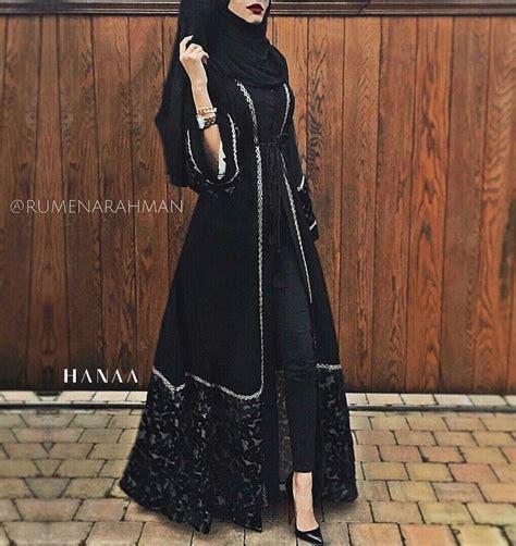 habibah velvet open abaya abaya   abaya fashion hijab fashion hijab dress