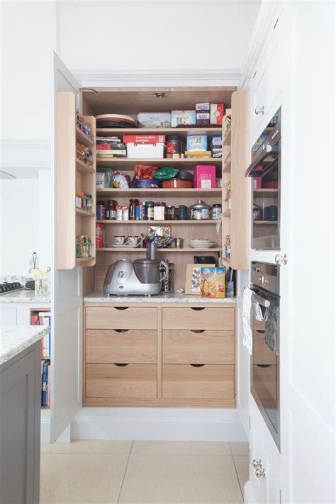 smart storage ideas  small spaces