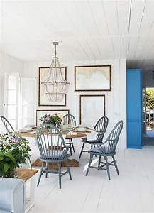 Walls In Dining Area  15 Examples Of Decoration Nel 2020
