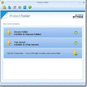 télécharger linux fichier cd gadget usb device huawei