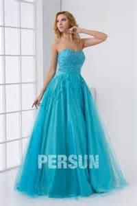 robe bleue mariage robe de mariage bleue machronique