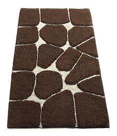bath rug images bath rugs bath rugs