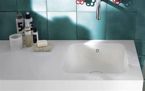 bagno corian lavabi corian 174 solid surfaces corian 174