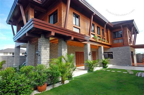 Latest House Design in Philippines House Design