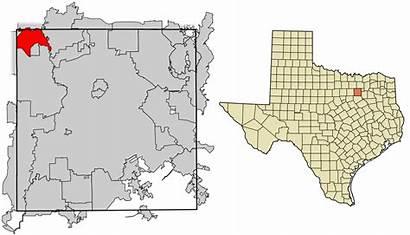 Coppell Texas County Dallas Wikipedia Wiki