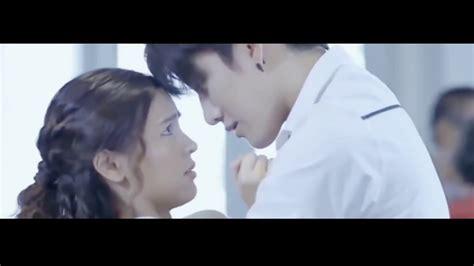 Heart 💓 Touching Song    Tera Hone Laga Hoon   . Singer