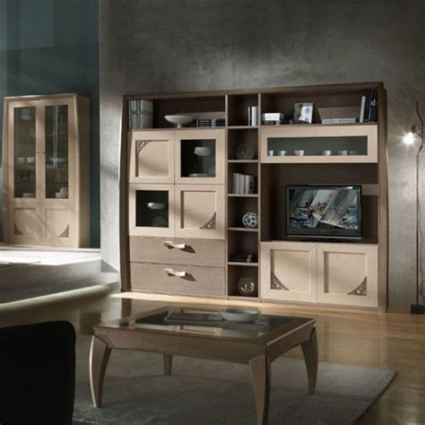 soggiorni componibili classici soggiorni componibili mobili classici da soggiorno