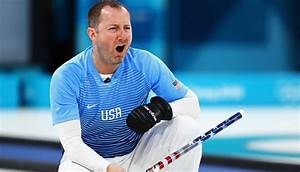 Tyler George steps away from curling after Olympic gold ...