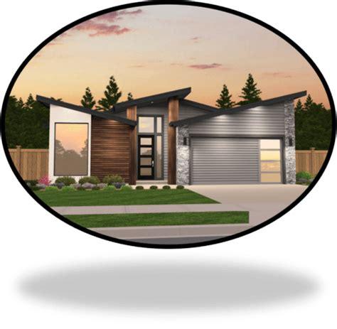 house plans modern home floor plans unique farmhouse