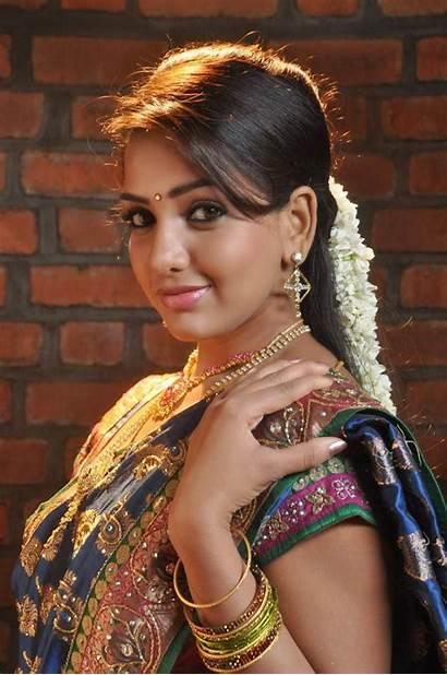 Stills Reddy Bhavani Tamil Actress Pavani Ini