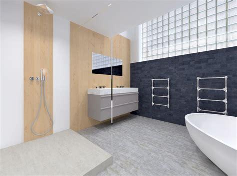 salle de bains de luxe bubbles bathrooms albert park bathroom salle de bain de luxe moderne sncast