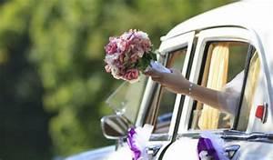 Faire Reprendre Sa Voiture : faire sa d coration de voiture mariage id es et d 39 inspiration sur le mariage ~ Gottalentnigeria.com Avis de Voitures