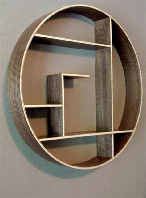 shelving unit reclaimed wood shelf wall shelf