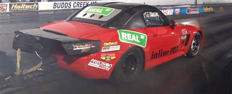 Worlds Fastest Honda by World S Fastest Honda S2000 Vehiclejar