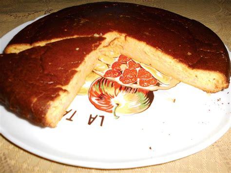 cuisine familiale rapide tarte au riz sans pate 28 images tarte au riz rapide