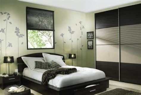 chambre moka conforama chambre accessoires photo 6 20 chambre et ses