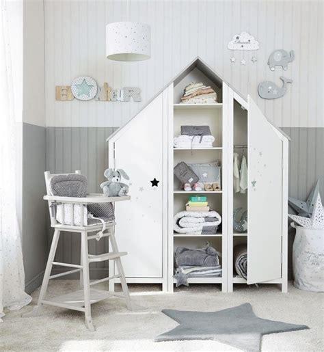 armoir chambre beautiful armoire enfant fille bleu images yourmentor