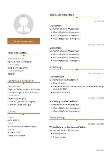 Lebenslauf Muster & Vorlagen Für Die Bewerbung 2018. Lebenslauf Vorlage Download Chip. Lebenslauf Hobbys Fitness. Lebenslauf Aufbau Fuer Schueler. Lebenslauf Hobbys Hobbies. Lebenslauf Student Mit Ausbildung. Cv Template Word Graphic. Cv Englisch Vorlage Download. Lebenslauf Vorlage Word Klassisch