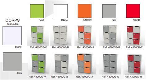 le vestiaire de cle casier vestiaires bois design meuble vestiaire professionnel entreprise