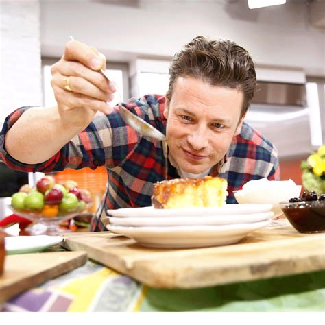 cuisine oliver oliver 39 s top cooking tips which everyone
