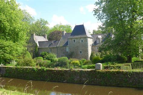 maison a vendre basse normandie maison 224 vendre en basse normandie manche coutances exceptionnel manoir dans un environnement