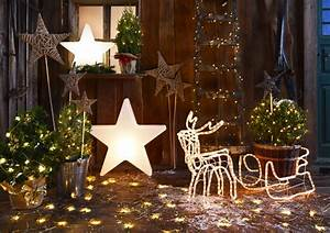 Lichter Für Den Garten : weihnachtsbeleuchtung led lichterkette f r drau en ~ Sanjose-hotels-ca.com Haus und Dekorationen
