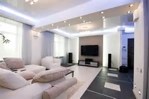 wohnzimmer decken ideen beautiful wohnzimmer decken ideen images unintendedfarms us unintendedfarms us