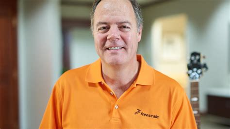Former Freescale CEO Gregg Lowe and wife Diana donate $1M ...