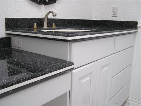 corian solid surface oklahoma city cabinetmaker kitchen cabinet solid